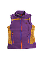 Thermal Vest For Fitness Running Winter Sports Women Breathable Thermal / Warm