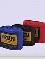 with A Hand Strap Cloth Grappling Boxing Brace Handgrips