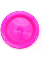 Игрушка кухонные наборы Круглый Хобби и досуг Пластик Детские