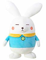Stuffed Toys Dolls Rabbit Dolls & Plush Toys