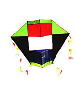 Kites Triangle Fish Animals Outdoor Fun & Sports Novelty Nylon Unisex