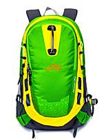 28 L Paquetes de Mochilas de Camping mochila Acampada y Senderismo Escalar Multifuncional Otros