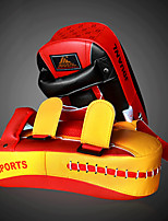 Free Combat Boxing And Taekwondo Special  Foot Target Hand Target For Adults And Children