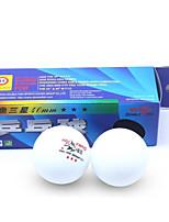 1 шт. 3 Звезд 4 Ping Pang/Настольный теннис Бал В помещении Выступление Практика Активный отдых-Other