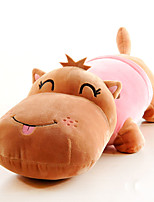 Stuffed Toys Hippo Novelty & Gag Toys