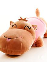 Stuffed Toys Hippo Novelty & Gag Toys