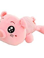Stuffed Toys Dolls Pig Dolls & Plush Toys