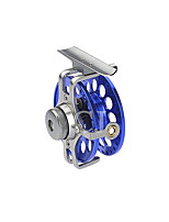 Fishing Reel Spinning Reels 5.2:1 9 Ball Bearings Right-handed General Fishing-GB2000