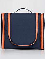 Travel Cosmetic Bag Travel Storage Portable