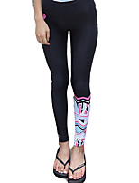 SBART® Women's Wetsuit Pants Ultraviolet Resistant Anti-Eradiation Diving Suit Tights-Diving Spring Summer Fall/Autumn WinterFashion