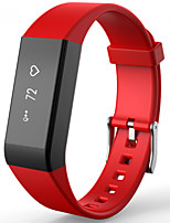 A6 Sports Smart Wristband Heart Rate and Activity Tracking Sleep Monitoring  Waterproof IP68