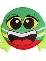Boomerangs Outdoor Fun & Sports Frog