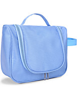 Travel Cosmetic Bag Travel Storage Portable