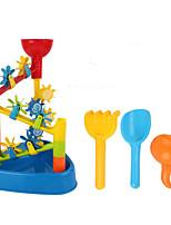 Strand & Sandspielzeug Spaß draußen & Sport Neuartige Spielzeuge Plastik
