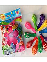 Balloons Holiday Supplies Circular 2 to 4 Years 5 to 7 Years 8 to 13 Years 14 Years & Up