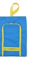 Органайзер Переносной для Хранение в дорогеРозовый Светло-синий
