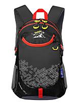 20 L sac à dos Camping & Randonnée Fitness Sport de détente Extérieur Sport de détenteEtanche Résistant à la poussière Vestimentaire