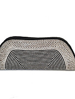 Women Stylish Event/Party /Evening Bags Clutches Gold/Silver/Black