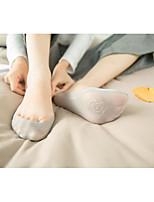 Thin Socks,Others