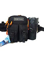 Fishing Tackle Bag Tackle Box Waterproof4