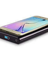 Jingangzuan zm-03d chargeur sans fil chargeur de powor avec iphone 6s / samsung note5 / s6 / s7