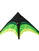 Kites Toys Cloth Special Unisex 8 to 13 Years 14 Years & Up