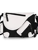 Women Canvas Formal Casual Event/Party Wedding Office & Career Shoulder Bag Handbag More Colors