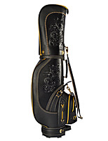 Гольф-сумка для ти Сумки для гольфа Дорожные сумки для гольфа Водонепроницаемый Прочный Для Гольф