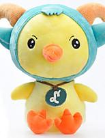 Stuffed Toys Dolls Animals Dolls & Plush Toys