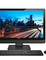 DELL All-In-One Desktop Computer Vostro 5460-R2748T 23.8 inch touch screen Intel i7 8GB RAM 1TB HDD 128GB SSD Discrete Graphics 4GB