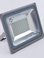 משולב לד מודרני/עכשווי, תאורת סביבה אורות תמונה Outdoor Lights