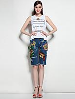 mary.yan&yusuits подходят типа кнопки куртки отвороты куртки ткани рисунок количество штук цветой куртки кармана куртки брюки складка