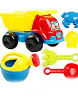 Strand & Sandspielzeug Neuartige Spielzeuge Plastik