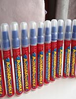 1 волшебный холст воды сопрягая специальную ручку щетки многоразового