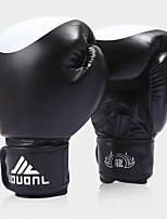 PU Boxing Glove