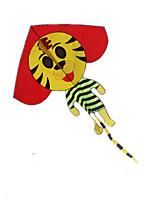 Kites Animal Outdoor Fun & Sports Novelty Nylon Unisex