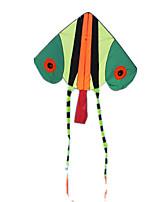 Kites Fish Animal Outdoor Fun & Sports Novelty Nylon Unisex
