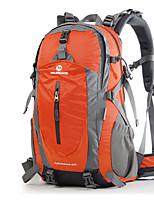 Fourty L L Tourenrucksäcke/Rucksack Wandern Tagesrucksäcke Travel Duffel Rucksack Camping & Wandern Klettern DraußenWasserdicht