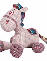 Stuffed Toys Dolls Horse Dolls & Plush Toys