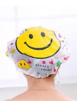 Шапочки для купания Многофункциональный Пластик Для душа Ванна Кэдди