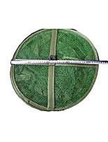 Садок 0.65 м Многофункциональный Металл Нейлон Обычная рыбалка