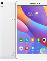 Huawei JDN-W09 8 дюймов Android Tablet (Android 6.0 1920*1200 Octa Core 3GB RAM 16 Гб ROM)