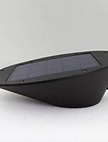 Corpo humano solar lâmpada de parede do sensor infravermelho