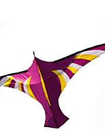 Kites Bird Animals Outdoor Fun & Sports Novelty Nylon Unisex