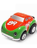 Mini Motor Racing Childrens Toys Car Racing