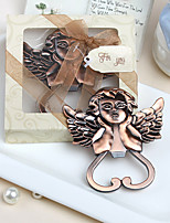 Angel Bottle Opener Wedding Favors And Gifts