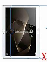 5 pcs pour huawei mediapad m2 10 m2 -01 sql-a01w hd protecteur d'écran film protecteur de sécurité pour huawei mediapad m2 10 m2 -01