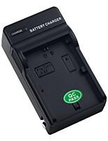 CANON LP-E6 Chargeurs 1 100-240