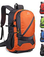 30 L Tourenrucksäcke/Rucksack Rucksack Camping & Wandern Klettern Multifunktions andere