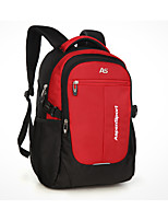 aspensport ноутбук рюкзак сумка водонепроницаемая мужчины женщины компьютер ноутбук сумка 15 уникальный высококачественный бизнес ноутбук